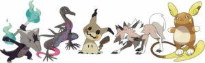 migliori-nuovi-pokemon