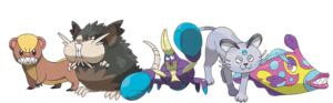 peggiori-nuovi-pokemon