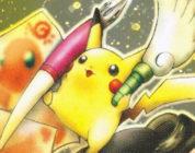 Una carta di Pikachu è stata venduta ad un'asta per oltre 50.000 dollari!