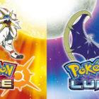 Pokémon Sole e Luna sono tra i 20 giochi più venduti del 2016 negli Stati Uniti
