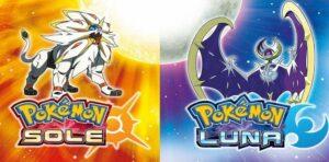 Pokémon-sole-luna-leggendari-copertina