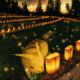Tematiche mature nel gioco: quando Pokémon Sole e Luna diventano fin troppo reali!