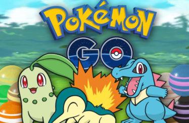 In Pokémon GO si ottengono più Caramelle catturando Pokémon di stadio evoluto!