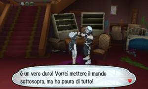team-skull-violenza-3
