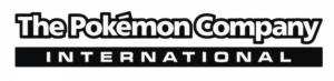 the-Pokémon-company-international