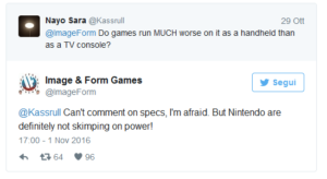 tweet-image-and-form-games