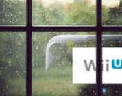 I risultanti deludenti di Wii U hanno portato a un calo delle vendite di videogiochi in Giappone!