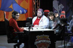 campionati-internazionali-europei-Pokémon-cognetta-gavelli