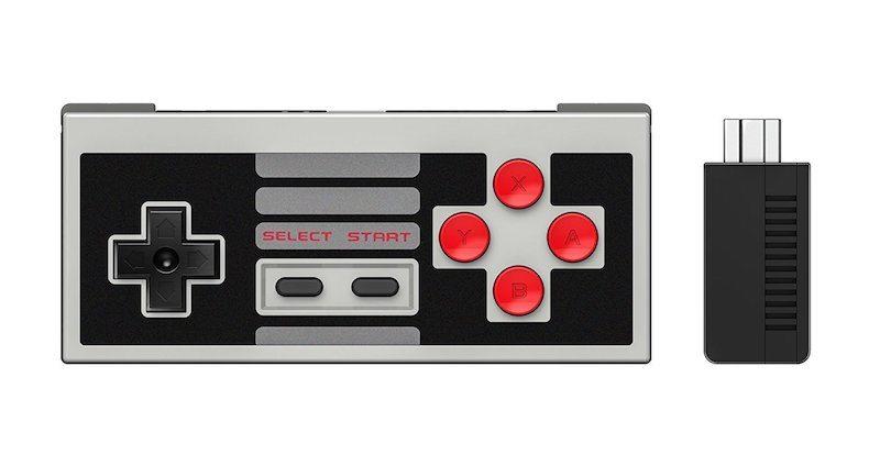 controller-wireless-nintendo-classic-mini-nes