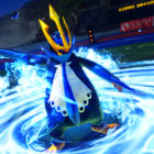 Un nuovo gameplay di Pokkén Tournament mostra Empoleon in azione!