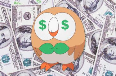 Come guadagnare tanti soldi in Pokémon Sole e Luna!