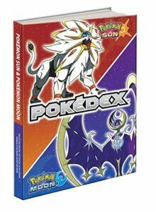 guida-strategica-ufficiale-a-pokedex-e-dopostoria-di-pokemon-sole-e-luna-edizione-speciale