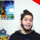 """[VIDEO] ANALISI della TRAMA di Pokémon Sole e Luna: """"Lylia, ti voglio bene"""""""