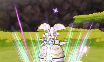 magearna-Pokémon-sole-e-luna