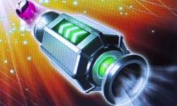 MultiScambio è la nuova carta dell'espansione Sun & Moon Strengthening Expansion Pack