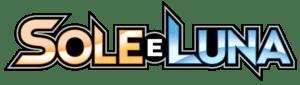 n1_expansion_logo_it_cmyk