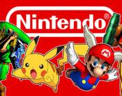 I migliori giochi degli ultimi 23 anni appartengono a Nintendo!