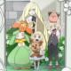 """Riassunto dell'ottavo episodio di Pokémon Sole e Luna: """"Chi Si Fa Carico dell'Uovo?"""""""