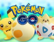 Pokémon GO ha vinto il premio Miglior App al Drago d'Oro 2017