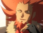 Disponibile il sedicesimo episodio di Pokémon Generazioni incentrato su Elisio!