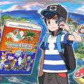 In arrivo la guida strategica ufficiale al Pokédex di Pokémon Sole e Pokémon Luna!