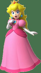 principessa-peach