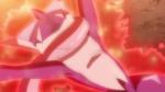 Quarantesimo episodio di Pokémon XYZ in Giappone: Greninja