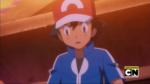 Quarantesimo episodio di Pokémon XYZ negli USA: Ash