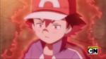 quarantesimo-episodio-di-Pokémon-xyz-versione-statunitense-3