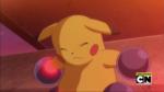 Quarantesimo episodio di Pokémon XYZ negli USA: Pikachu