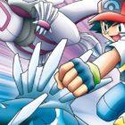La serie Pokémon Diamante e Perla torna su K2 dal 2 gennaio!