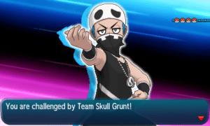 sole-e-luna hack rom recluta-team-skull