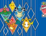 Annunciati i Campionati Internazionali Pokémon in Australia!