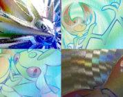 Ecco tutte le carte giapponesi della Collezione Sole e Luna!