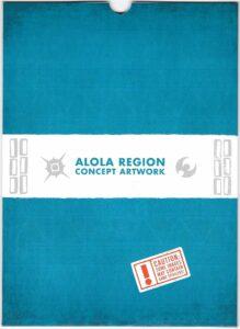 concept-artwork-alola
