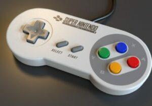 controller-mini-snes