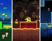 Super Mario Run è già giocabile in alcuni Apple Store italiani!