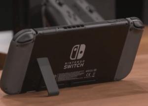 dettagli-nascosti-nintendo-switch