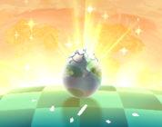 Ecco alcuni Easter egg presenti all'interno di Pokémon Sole e Luna!