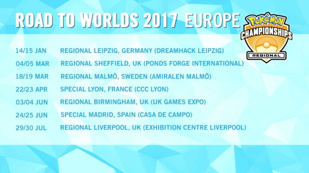 eventi_europei