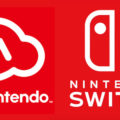 In arrivo le ricompense My Nintendo per Nintendo Switch