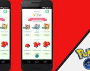 Disponibili i Pacchi speciali di Pokémon GO per un tempo limitato!
