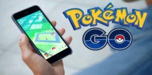 Pokémon-go-aumento-Pokémon-copertina