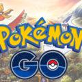In arrivo nuove Bacche e altri Pokémon di seconda generazione in Pokémon GO!