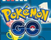 Pokémon GO nominato da Google come gioco più innovativo e trendy del 2016!