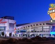 I Campionati Regionali di San Josè saranno trasmessi in diretta streaming!