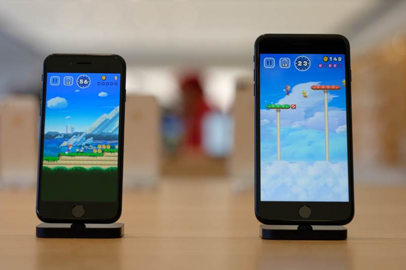 super-mario-run-apple-store