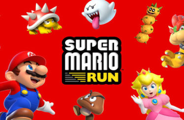 Super Mario Run è ora disponibile per dispositivi Android
