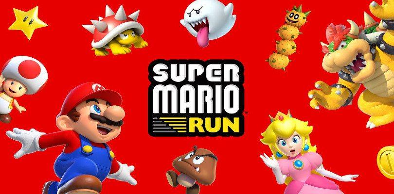 super-mario-run-copertina-810x400