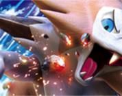 Rivelato il contenuto del mazzo di Lycanroc-GX!